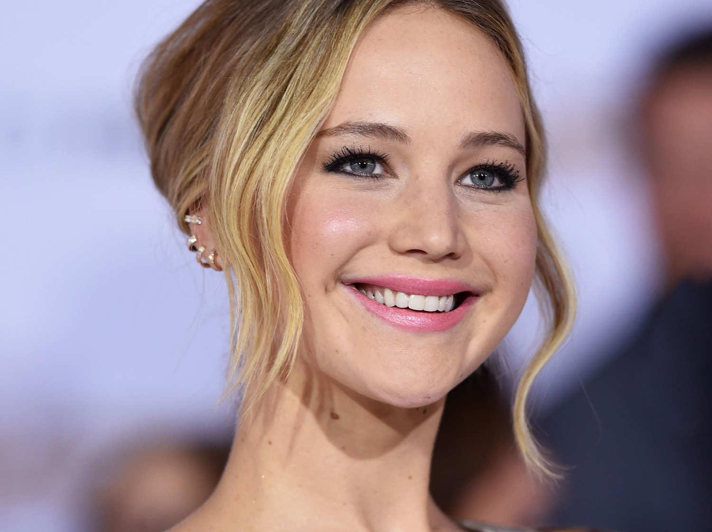 Jennifer Lawrence Wallpapers HD