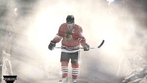 Jonathan Toews High Definition Wallpapers