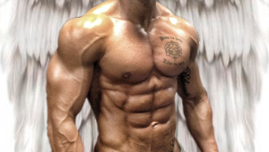 Lazar Angelov Android Wallpapers