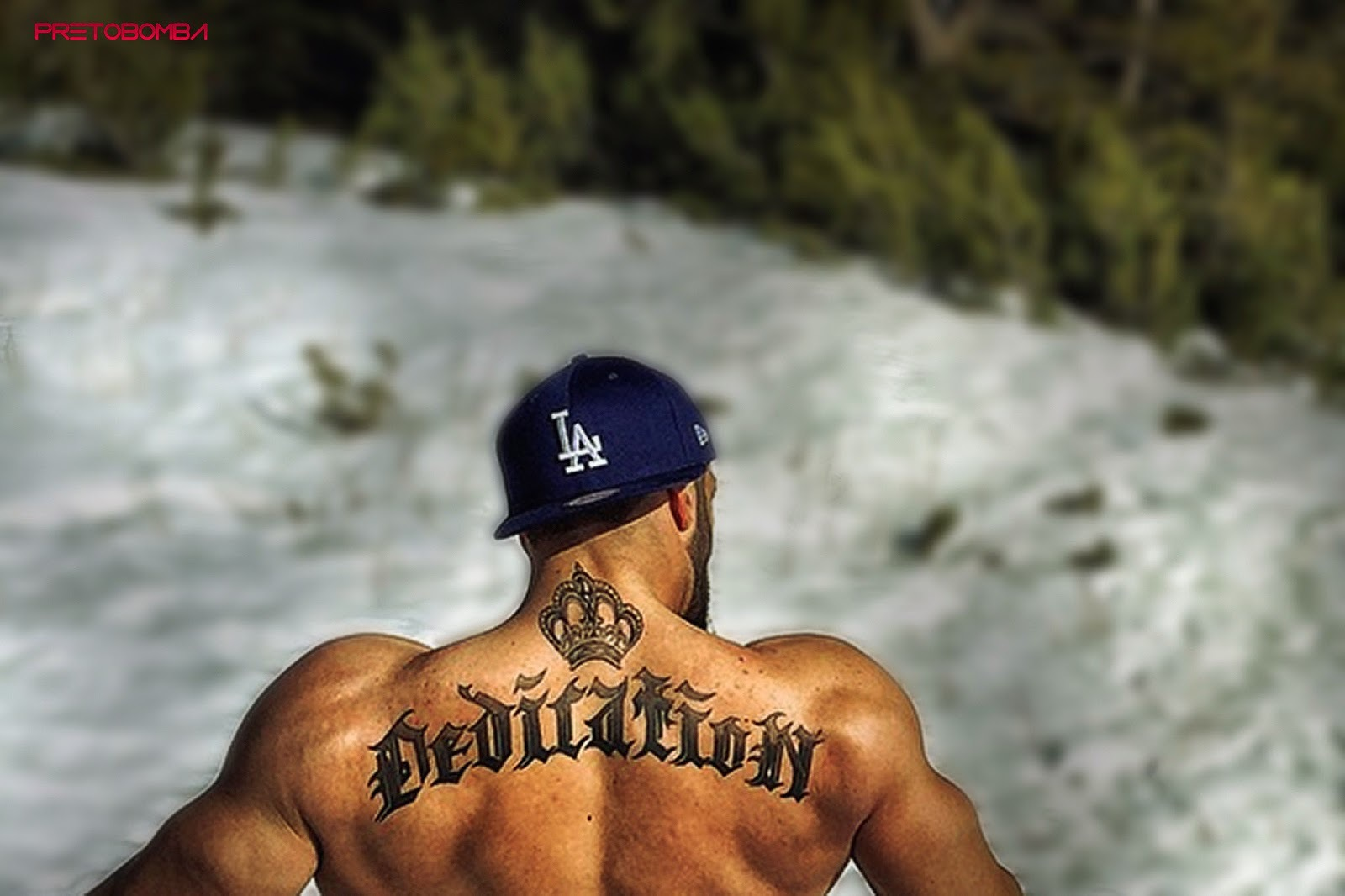 Lazar Angelov Computer Backgrounds