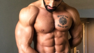 Lazar Angelov Free Download Wallpaper For Mobile