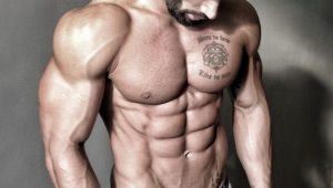 Lazar Angelov Iphone Wallpapers