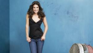 Lea Michele Images