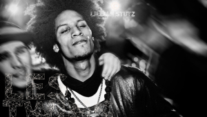 Les Twins Computer Backgrounds