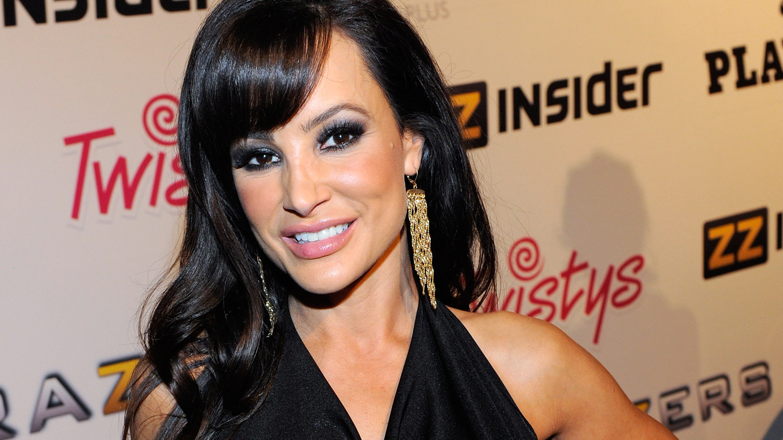 Lisa Ann Wallpapers