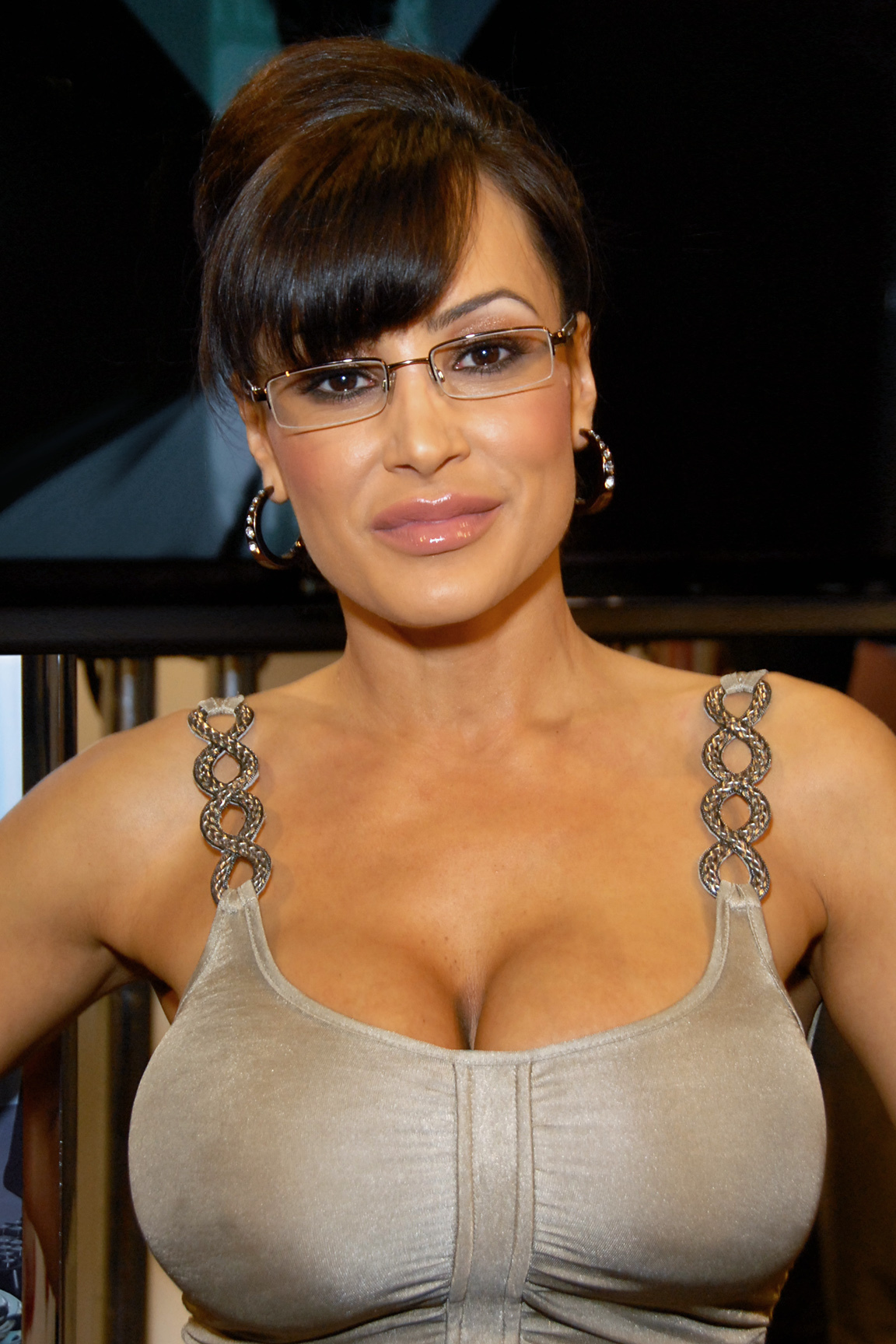 Lisa Ann Wallpapers Images Photos Pictures Backgrounds