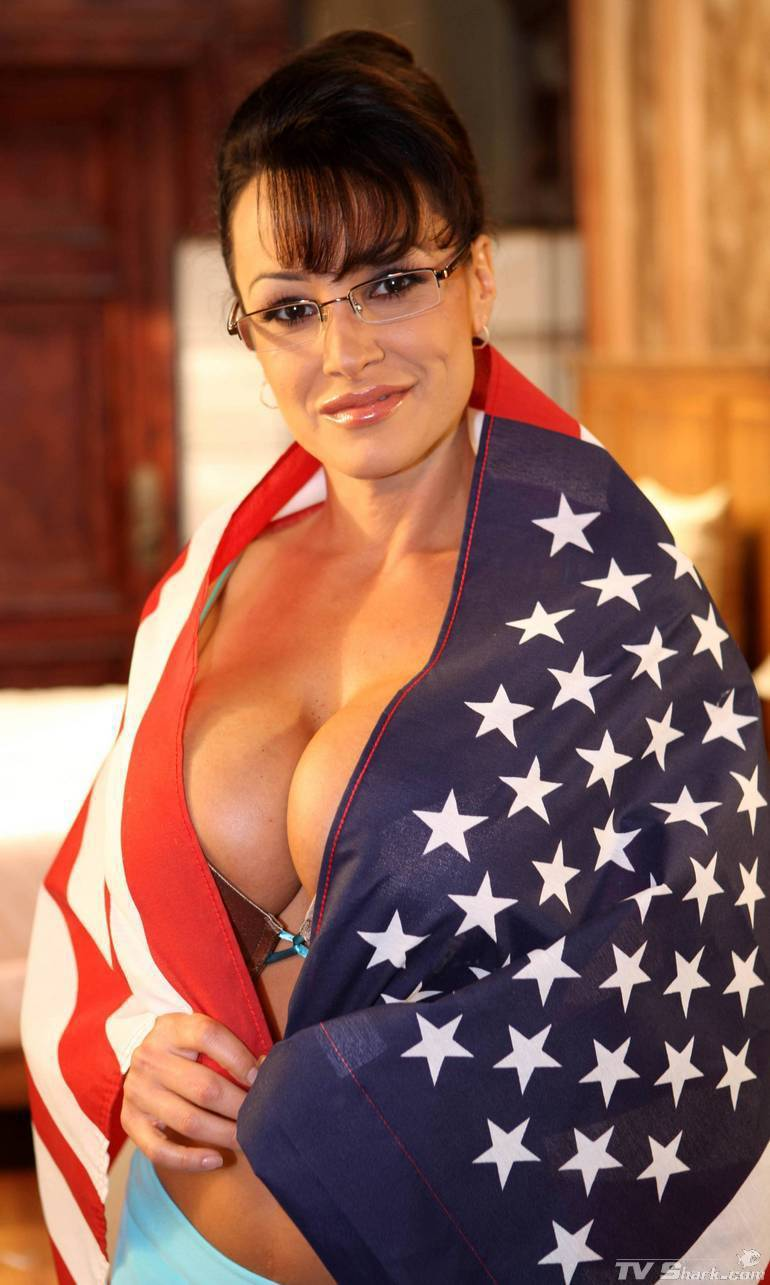 Lisa Ann Iphone Sexy Wallpapers