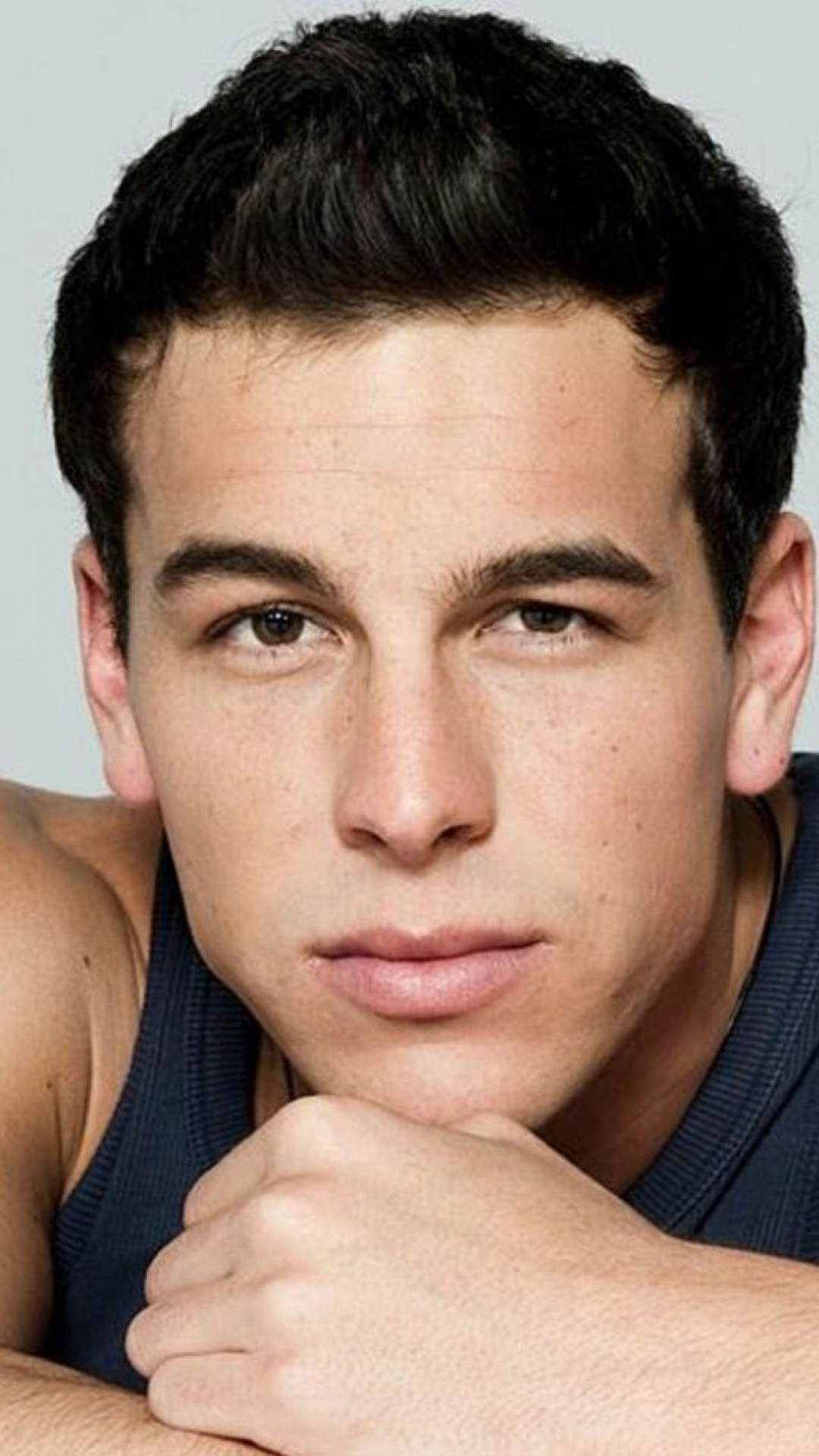 Mario Casas High Quality Wallpapers For Iphone