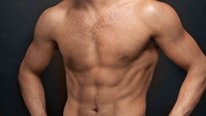 Mario Casas Iphone Sexy Wallpapers