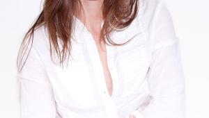 Melissa Benoist Iphone HD