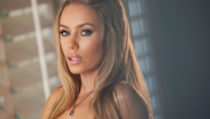 Nicole Aniston Computer Backgrounds