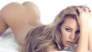 Nicole Aniston High Definition Wallpapers