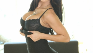 Peta Jensen HD Iphone