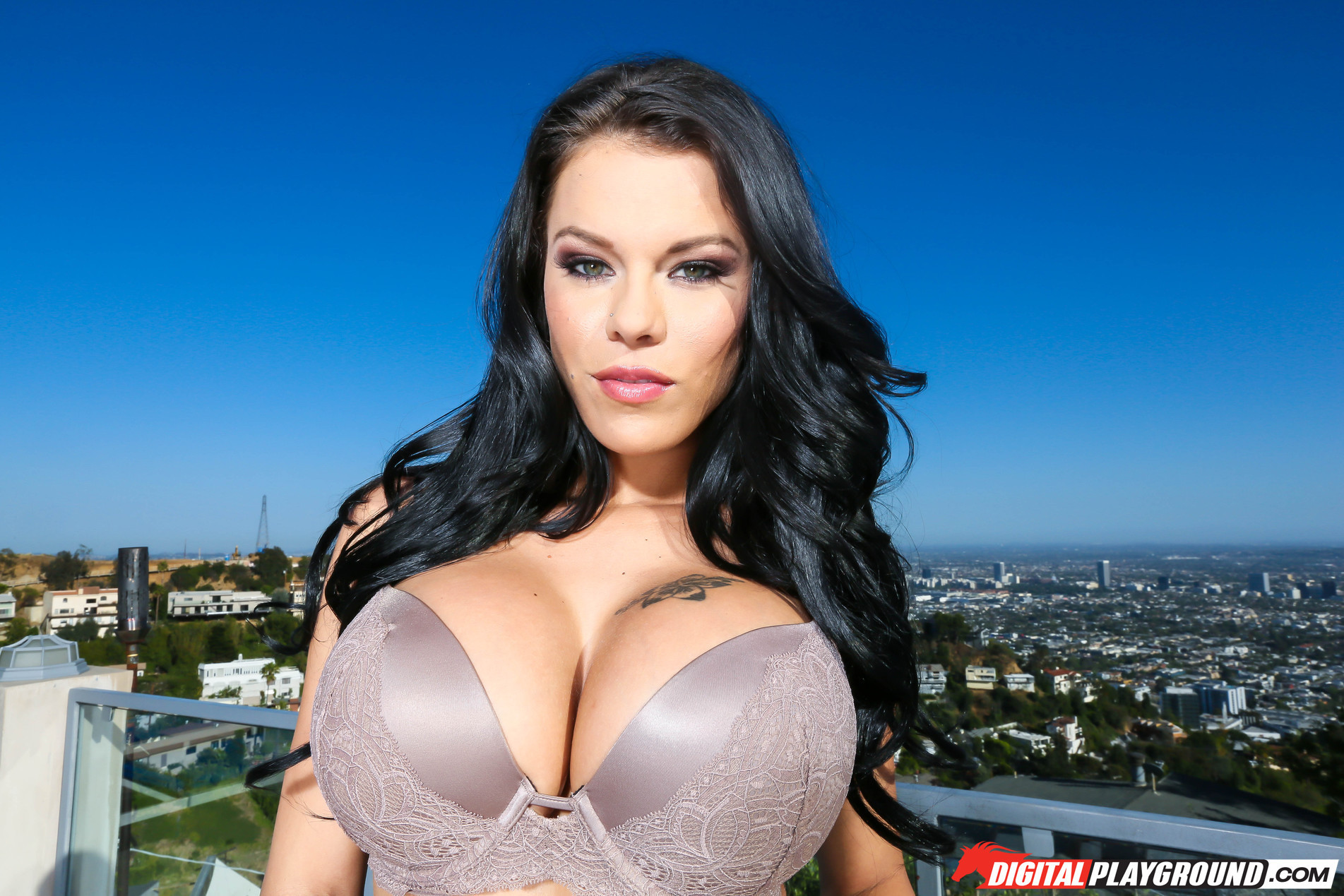 Peta Jensen Wallpapers