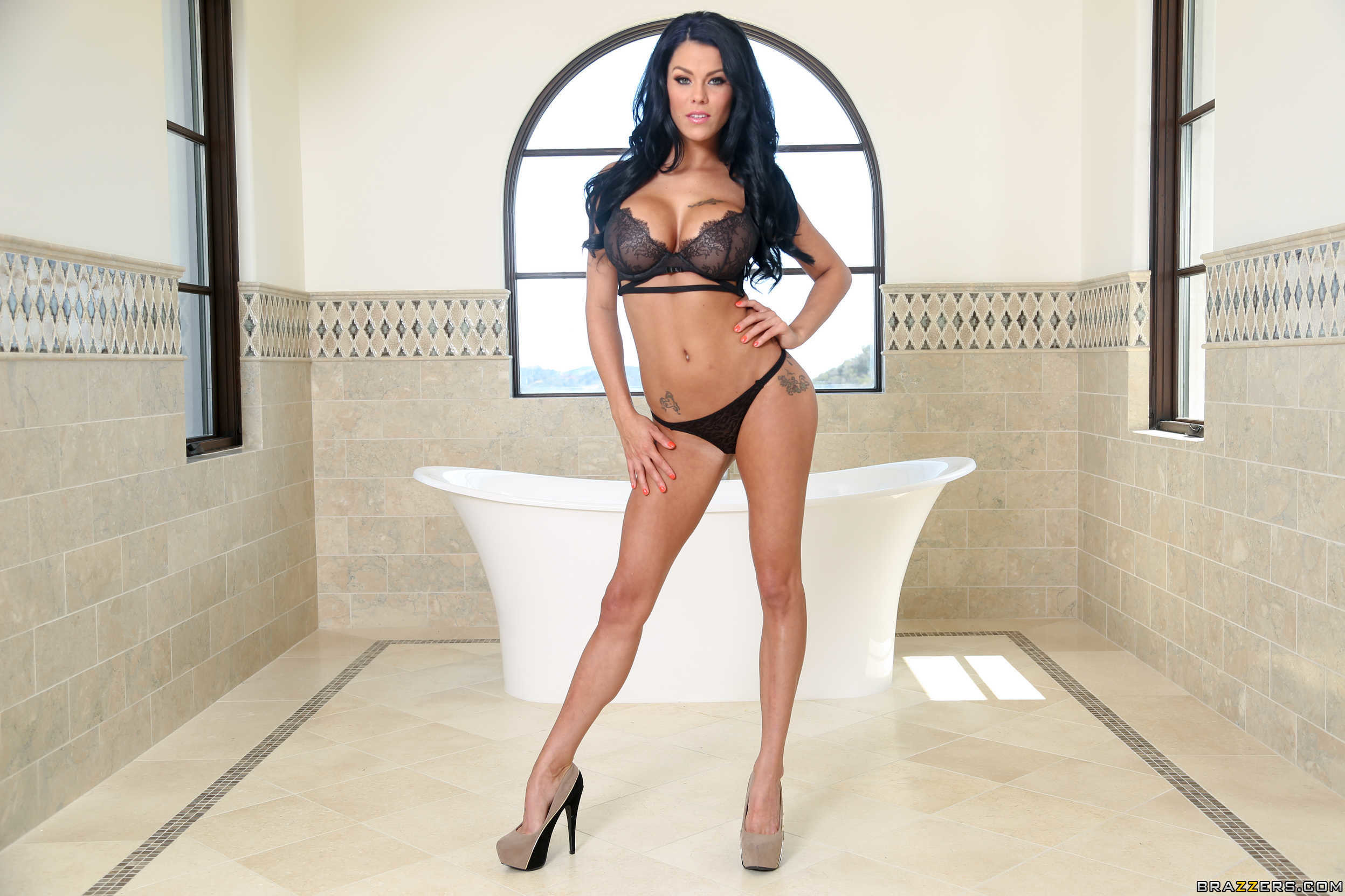 Peta Jensen Widescreen