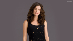 Pictures Of Cobie Smulders
