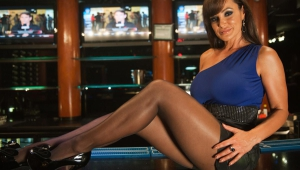 Pictures Of Lisa Ann