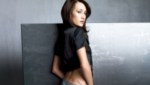 Pictures Of Maggie Q