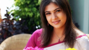 Pictures Of Nayanthara