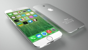 Pictures Of IPhone 7