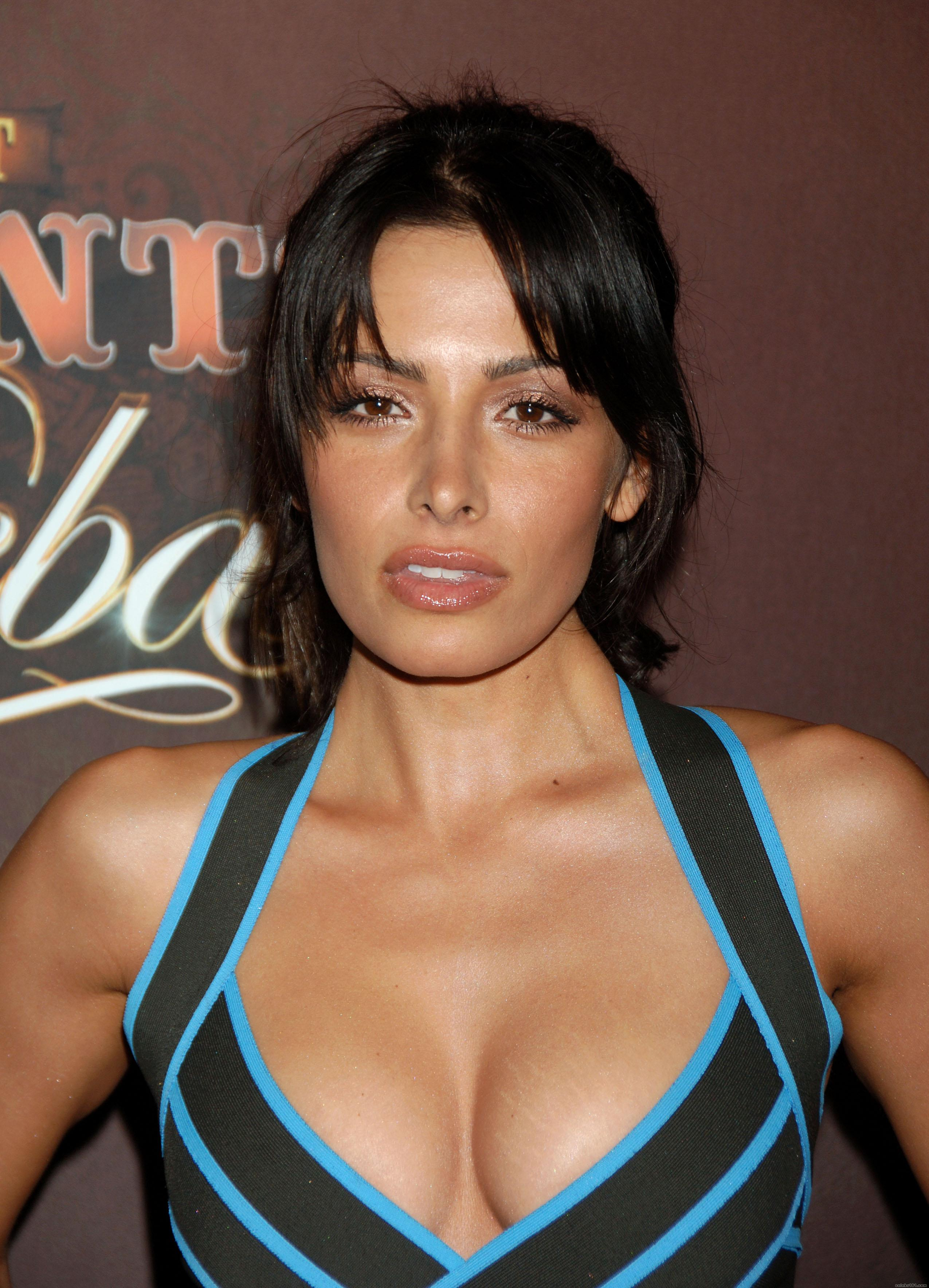 Sarah Shahi High Quality Wallpapers For Iphone