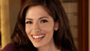 Sarah Shahi Wallpaper For Computer