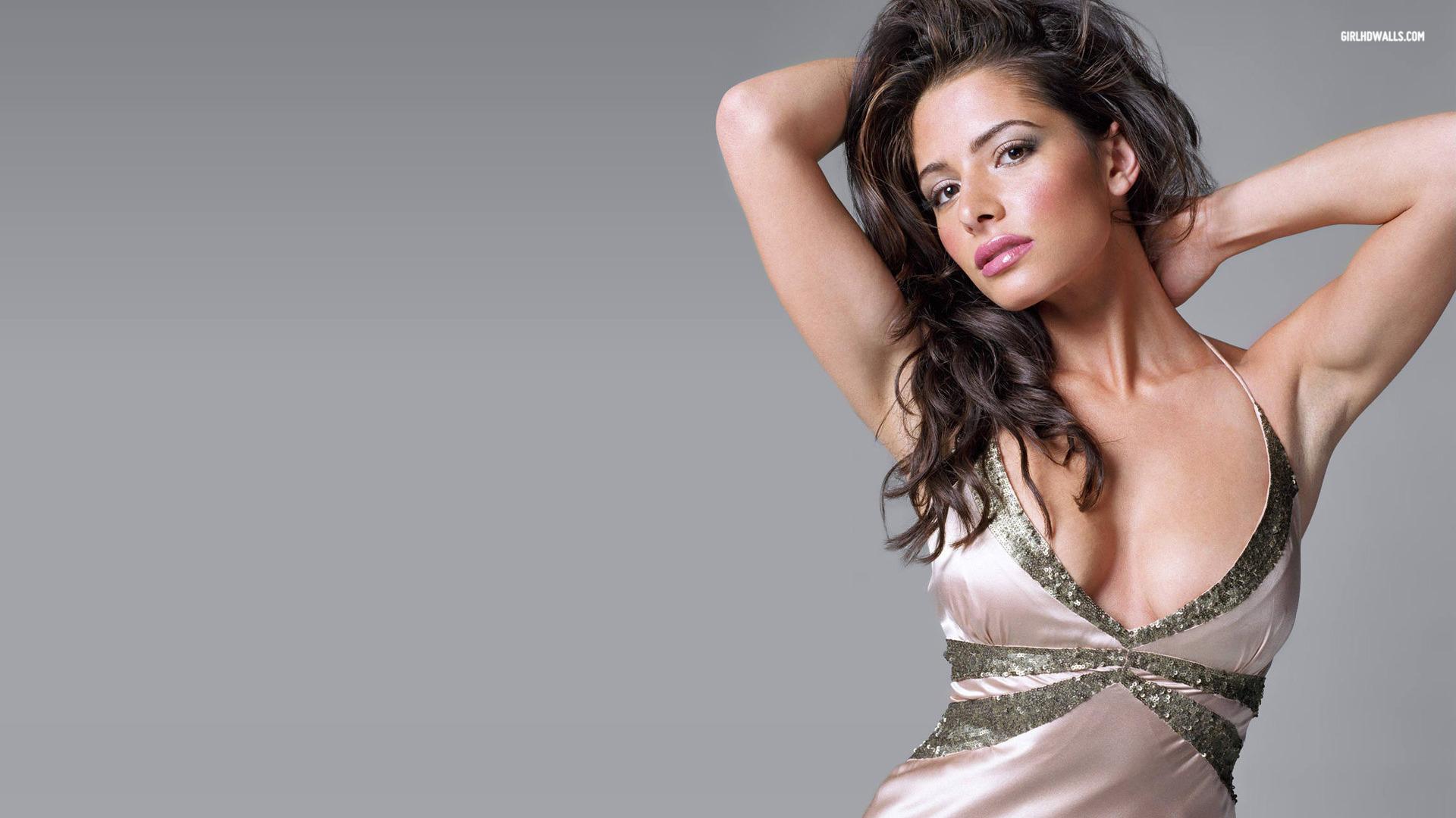 Sarah Shahi Wallpapers HD