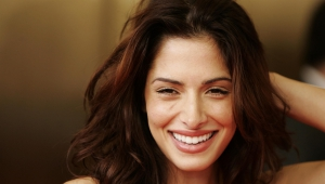 Sarah Shahi Wallpapers HQ