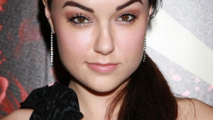 Sasha Grey Desktop For Iphone