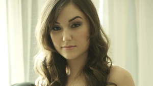 Sasha Grey High Definition
