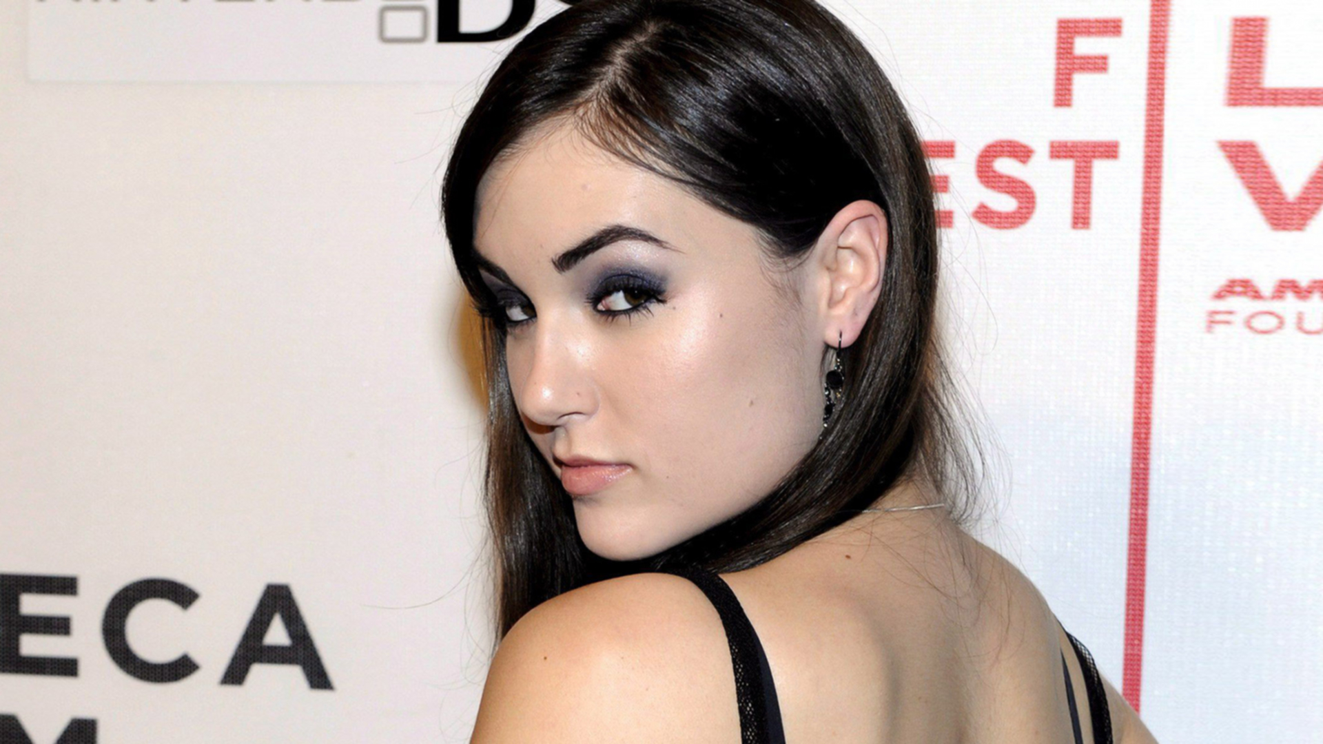 Sasha Grey Photos