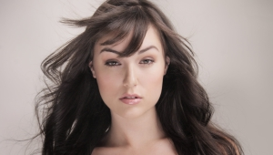 Sasha Grey Wallpapers And Backgrounds