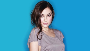Sasha Grey Full HD