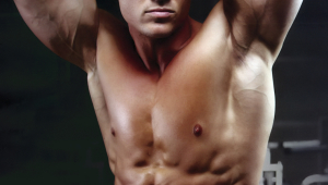 Steve Cook Iphone Background