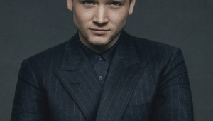Taron Egerton Iphone Sexy Wallpapers
