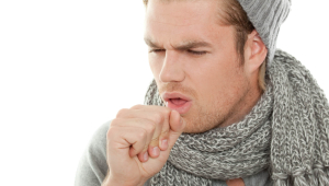 Chronic Cough