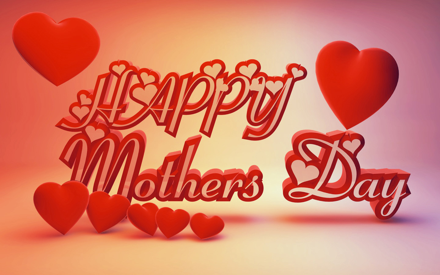 Happy Mothers Day Hd Background 2