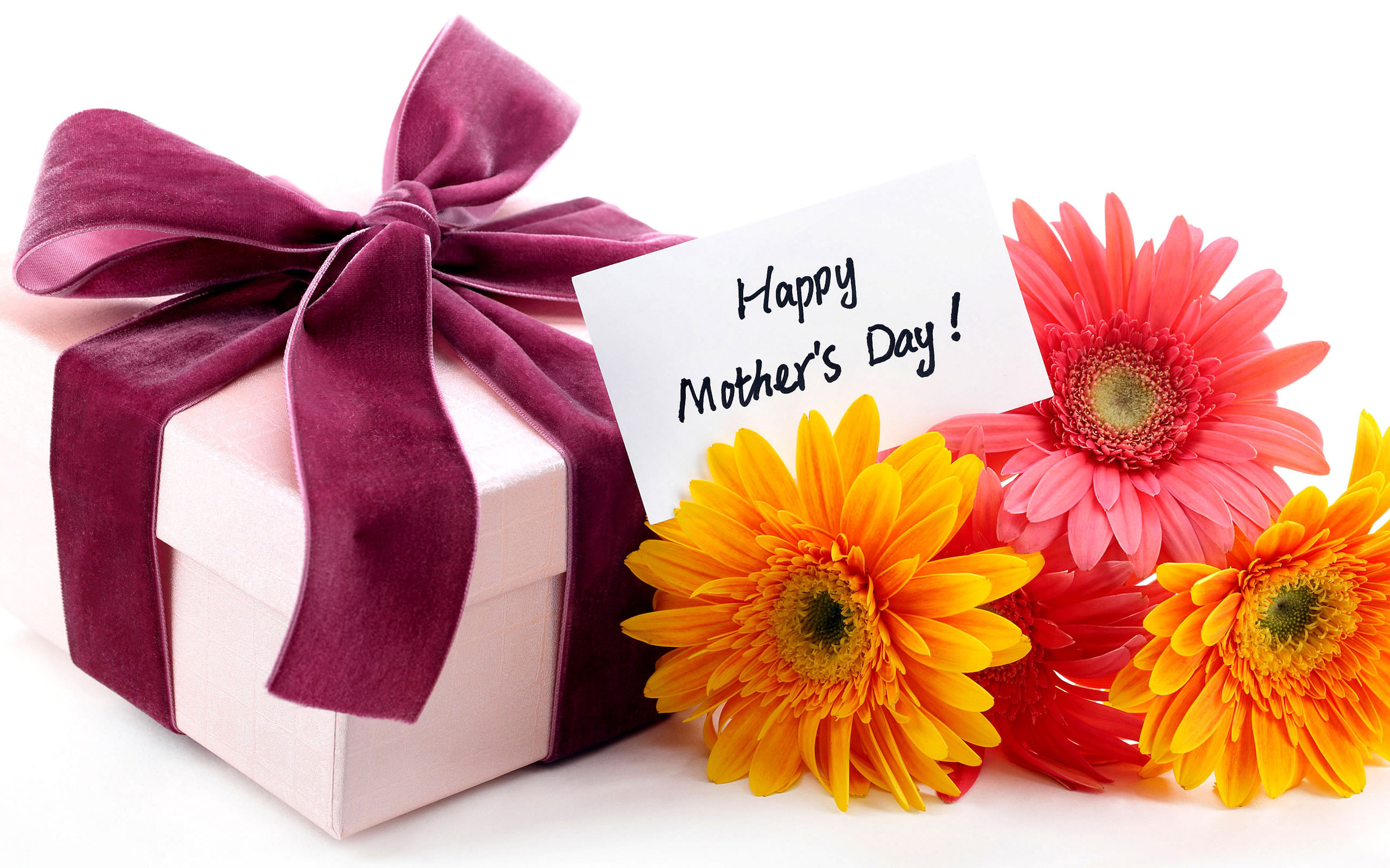 Happy Mothers Day Img