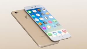 IPhone 7 Background