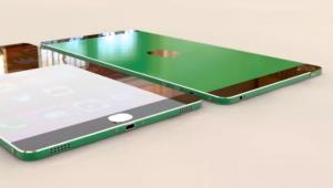 IPhone 7 Pics