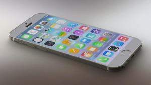 IPhone 7 Lekead