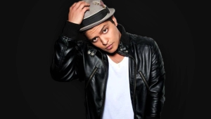 Images Of Bruno Mars