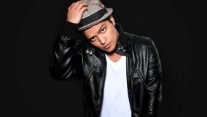 Images Of Bruno Mars