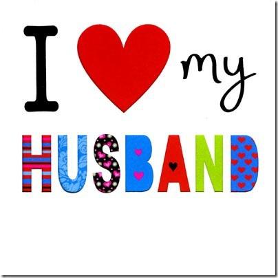 Many Happy Birthday Wishes For Husband