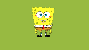 Spongebob Pictures