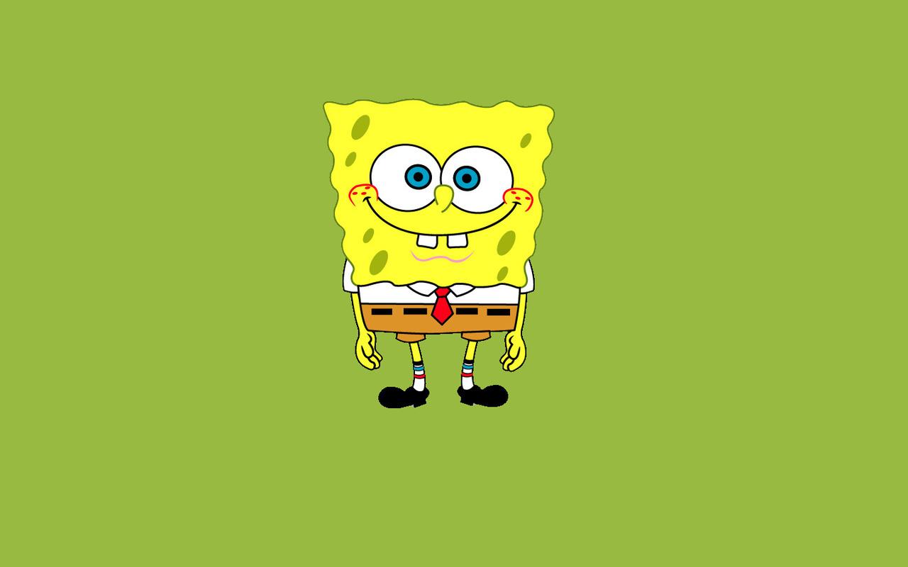 Spongebob Pictures