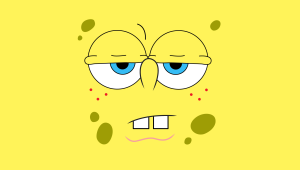 Spongebob Squarepants 1920x1080 Wallpaper