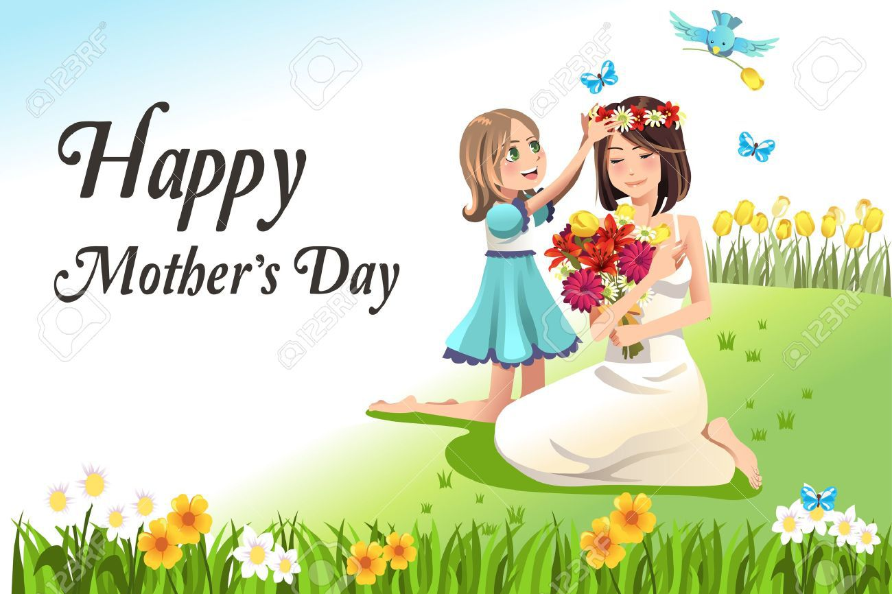 Happy Mother S Day Cards Images Quotes Pictures Download