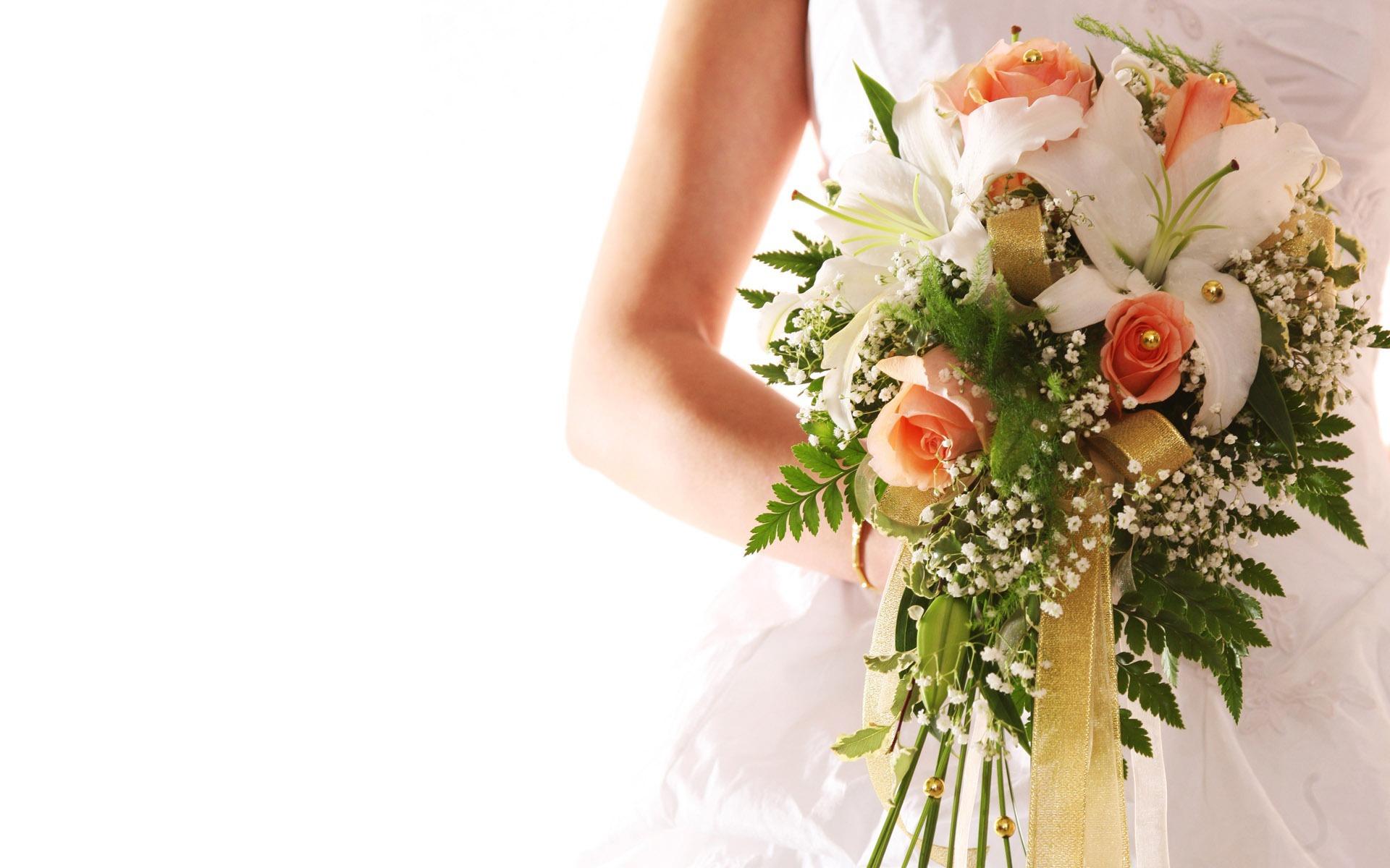 Wedding Hd Background