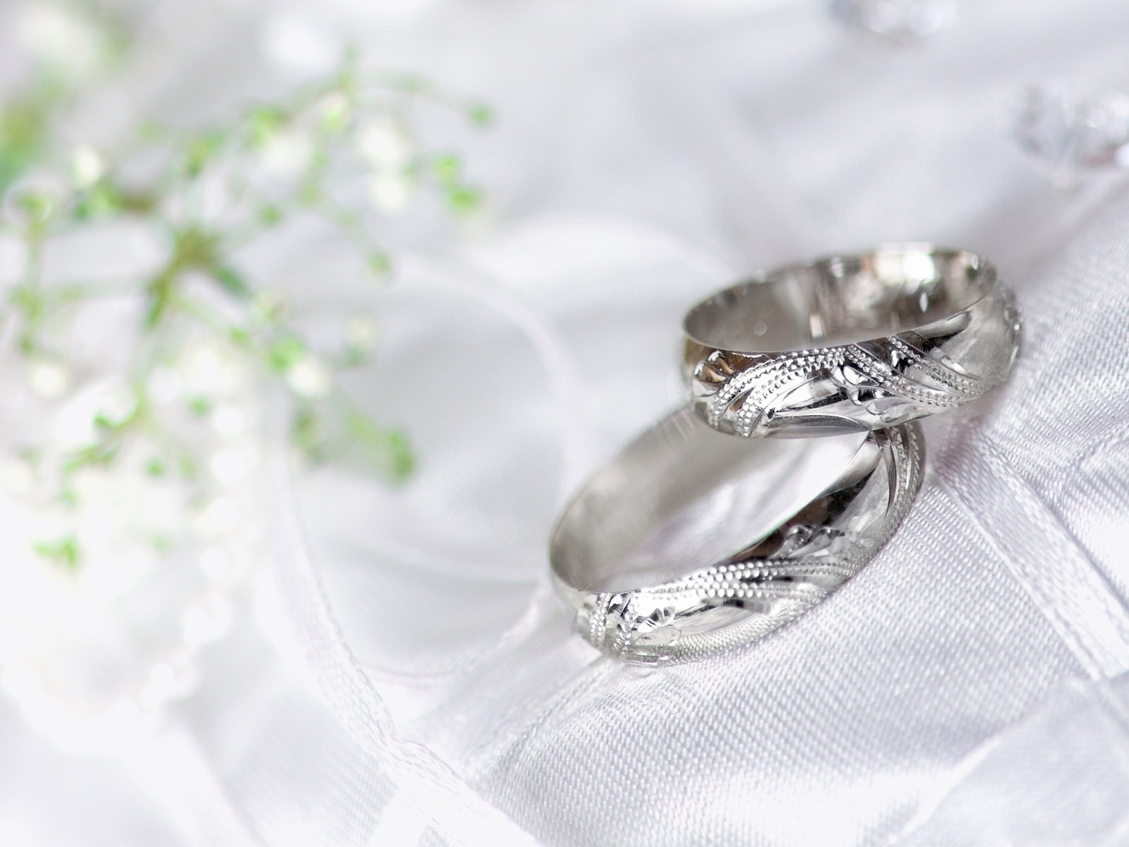 Wedding High Quality Wallpapers